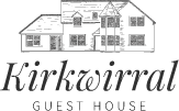 Kirkwirral Guest House